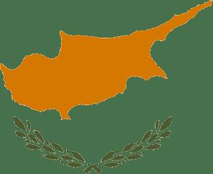 cyprus724, قبرس724, خرید ملک در قبرس, خرید خانه در قبرس, اقامت در قبرس, خرید ملک در قبرس, خرید خانه در ترکیه, اقامت در ترکیه