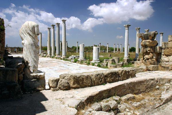 خرید خانه در قبرس فاما گوستا, خرید خانه در قبرس, فاماگوستا, cyprus, Famagusta