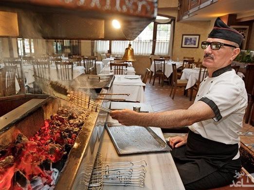 رستوران های معروف قبرس   پارت 3   خرید خانه در قبرس   خرید ملک در قبرس   قبرس 724   شرایط خرید ملک در قبرس   نحوه خرید ملک در قبرس   خرید خانه قبرس شمالی